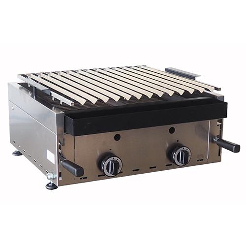 barbecue b 60x plancha a gaz. Black Bedroom Furniture Sets. Home Design Ideas